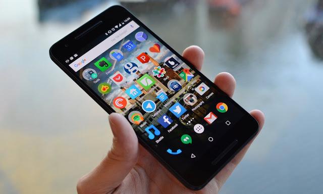 5 Aplikasi Android yang Seru Untuk Menanti Waktu Berbuka