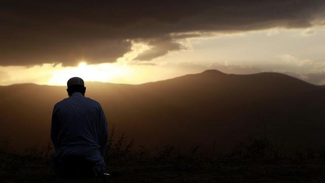 3 Waktu yang Mustajab Untuk Berdoa di Bulan Ramadhan