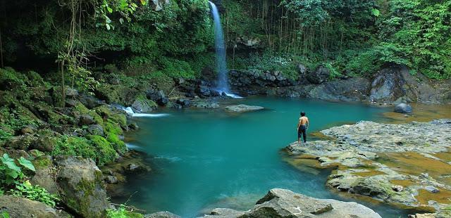 Beberapa Tempat Wisata Yang Wajib Kamu Kunjungi Saat Liburan Di Purbalingga Jawa Tengah