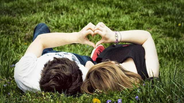 Beberapa Hal Yang Membuat Hubungan Cintamu Bertahan Lama