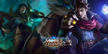 Mobile Legends Season