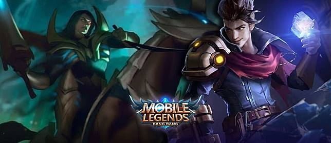 Penyesuaian Rank Tier S9 ke S10 Mobile Legends