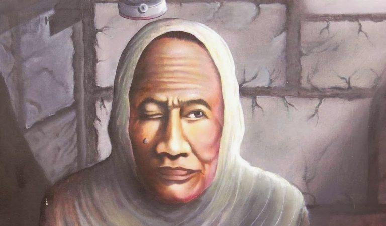 5 Pahlawan Wanita Indonesia yang Jarang Dikenal