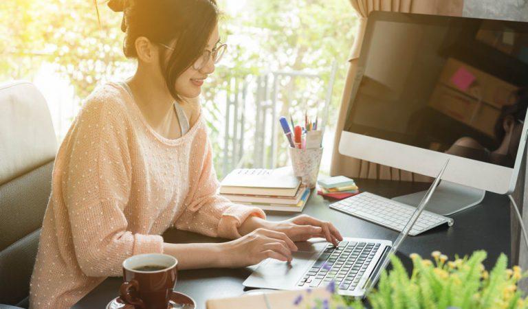 5 Peluang Usaha Rumahan yang Patut Dicoba