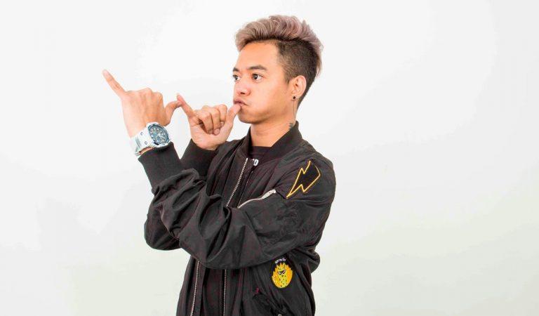YouTuber Reza 'Arap' Oktovian Delete Akun YouTube?