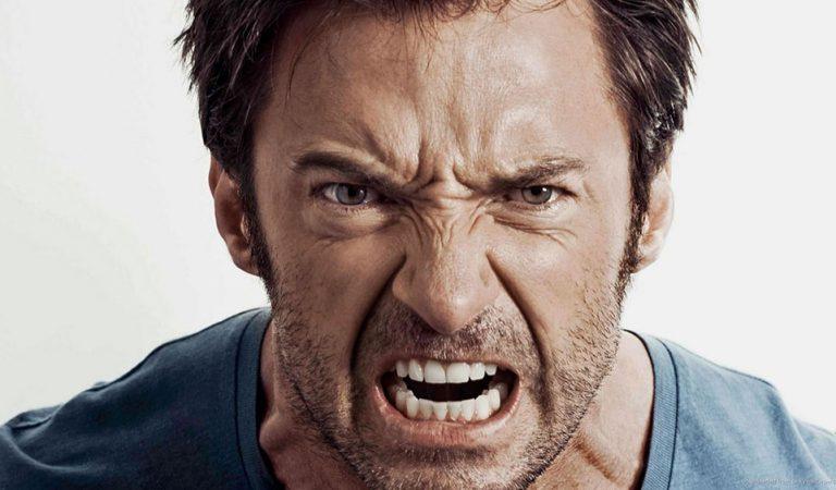 5 Tips dari Rasulullah Untuk Menjaga Lisan Ketika Marah