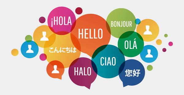 5 Aplikasi Android Untuk Belajar Bahasa Asing dengan Mudah