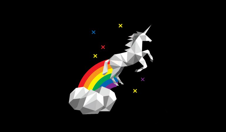 Apa Itu Startup Unicorn?