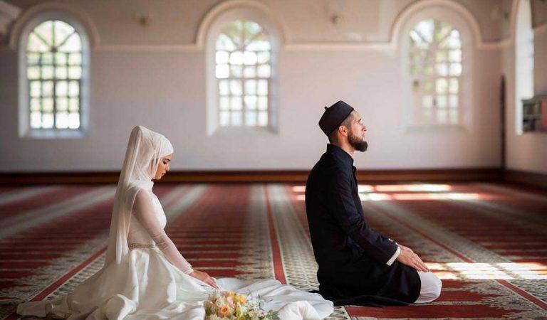 Sifat-Sifat Istri yang Menghambat Rezeki Suami