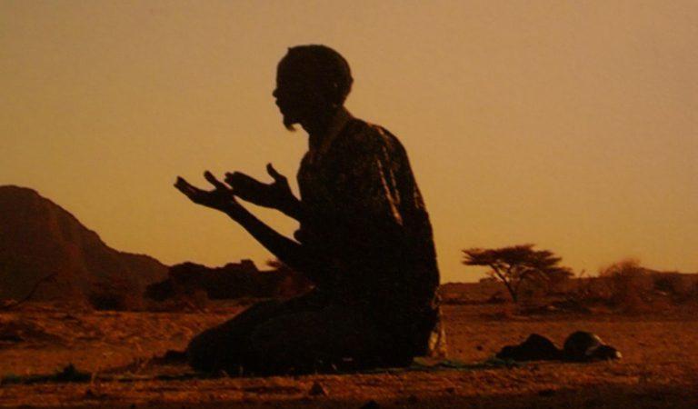 Baca Doa Ini Untuk Meminta Rezeki Tanpa Batas