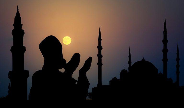 Amalan di Bulan Ramadan yang Datangkan Banyak Pahala