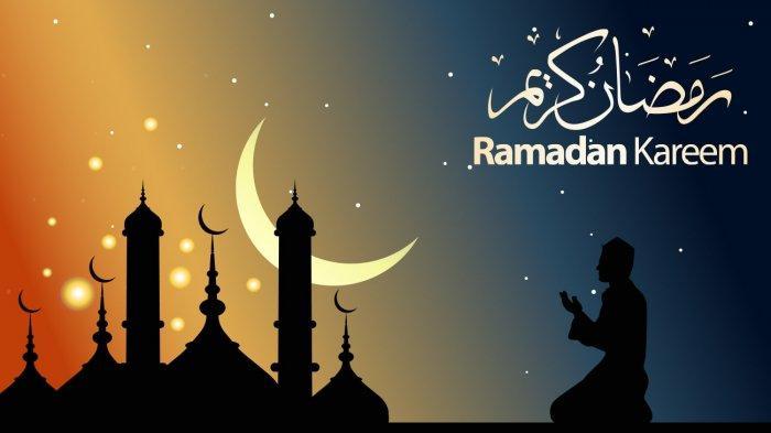 Awal Puasa Ramadhan 2019 Muhammadiyah dan Pemerintah