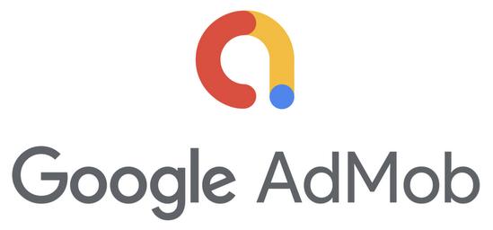 Cara Menampilkan Iklan AdMob di Website