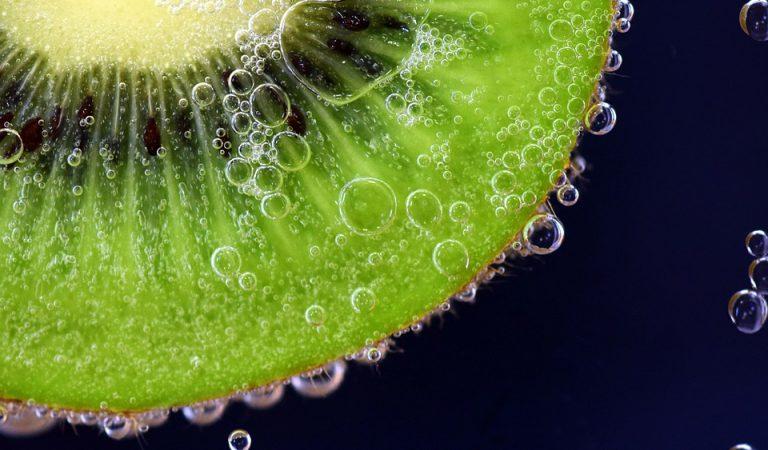 7 Manfaat Lain Dari Buah Kiwi Untuk Kesehatan Tubuh, Bisa Untuk Diet Juga Loh!