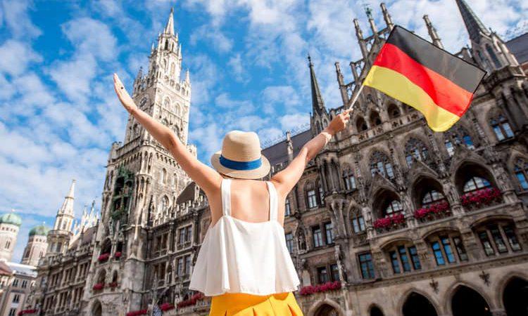 Kebudayaan Negara Jerman dan Berbagai Tradisi di Jerman