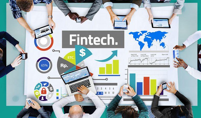 Pinjaman Online dengan Proses Dana Cepat Cair Tanpa Ribet