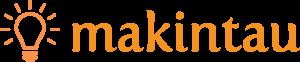 logo makintau