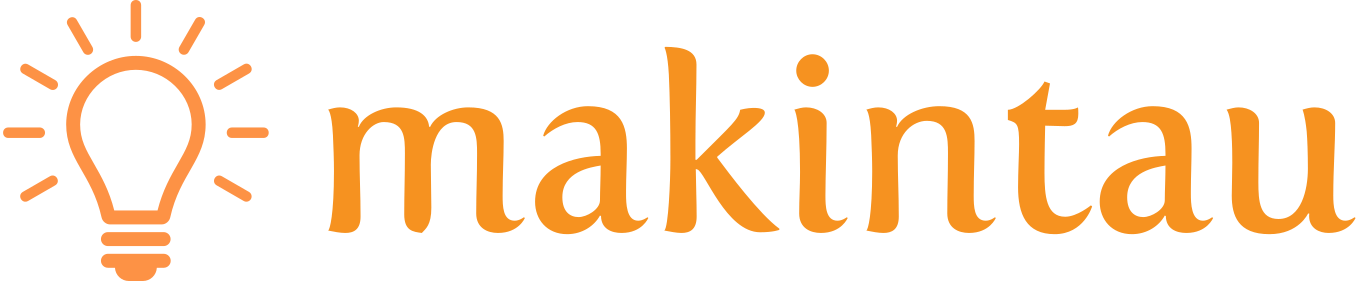 Makintau.com