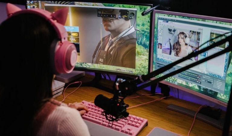Cara Paling Mudah Live Streaming Facebook di Laptop dan Android