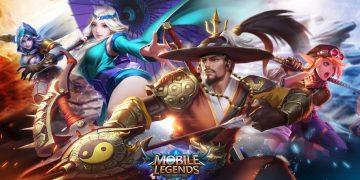 daftar hero terbaik mobile legends