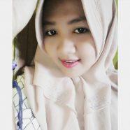 Gambar profil Anisa Eka Rahmawati